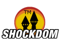 Shockdom Webcomics